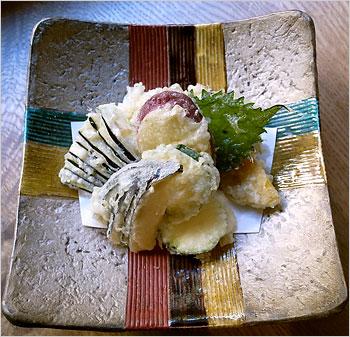 Food 1, Japanese.jpg