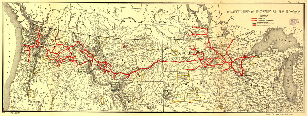 Northern Pacific Railroad 1.jpg