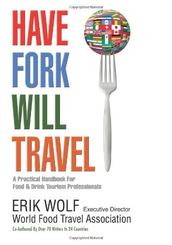 Have Fork Will Travel 1.jpg