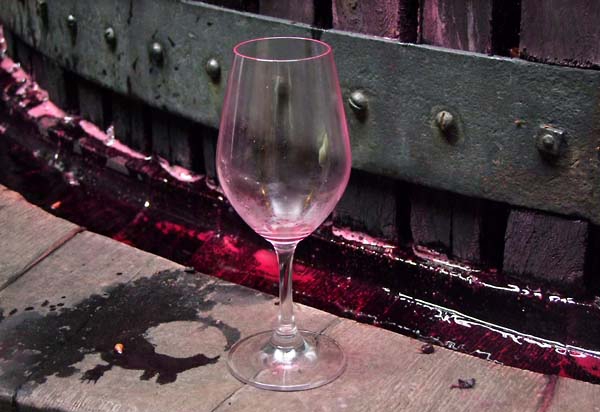 Wine Glass and Barrel 1.jpg