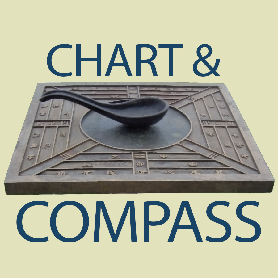 CHART AND COMPASS LOGO_FINAL.jpg