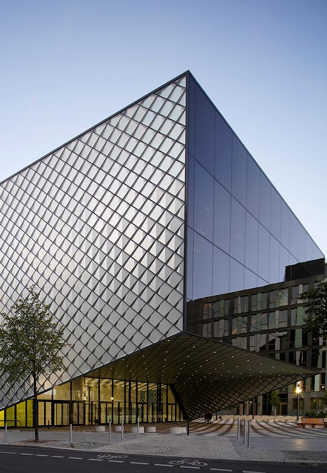 Richter Musikowski Architects_Munich Futurium_Andrew Pham 04.jpg