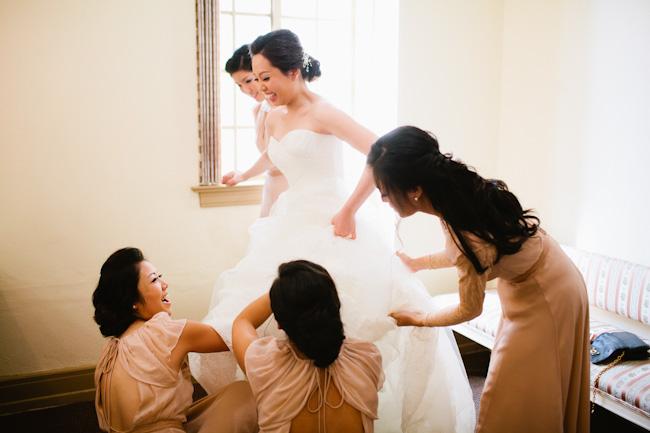 los angeles church wedding photography02.jpg