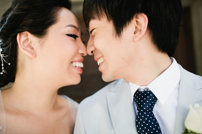 los angeles church wedding photography03.jpg