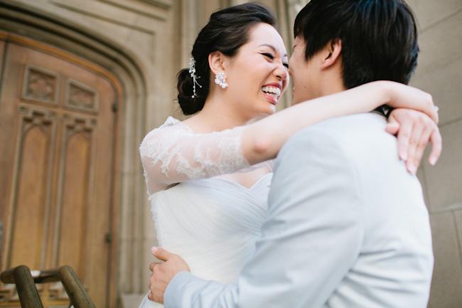 los angeles church wedding photography05.jpg