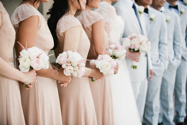 los angeles church wedding photography08.jpg