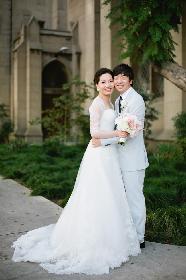 los angeles church wedding photography07.jpg