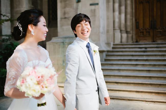 los angeles church wedding photography12.jpg