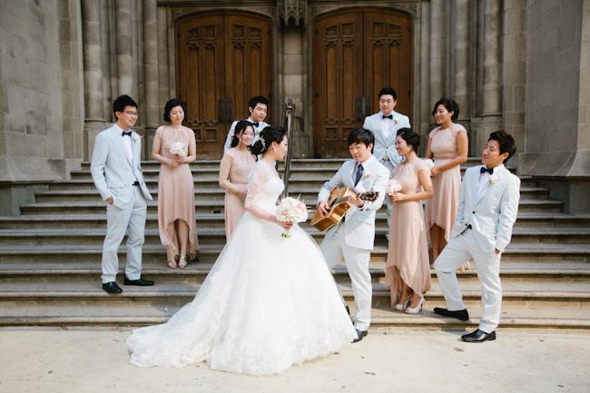 los angeles church wedding photography13.jpg