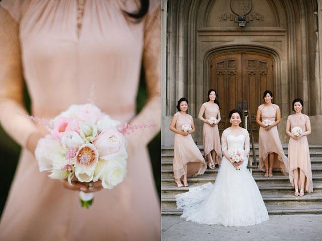los angeles church wedding photography15.jpg