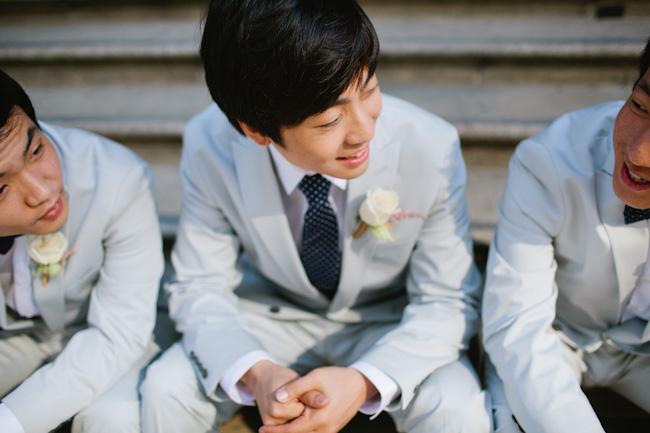 los angeles church wedding photography16.jpg