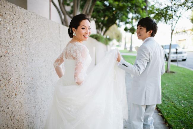 los angeles church wedding photography18.jpg