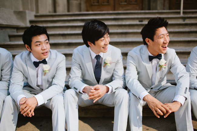 los angeles church wedding photography17.jpg
