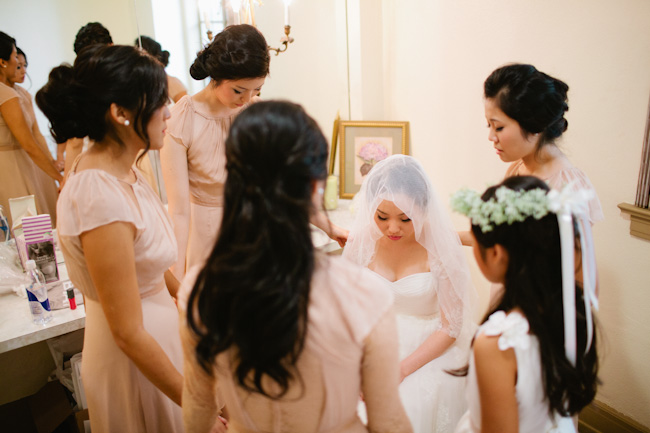 los angeles church wedding photography19.jpg