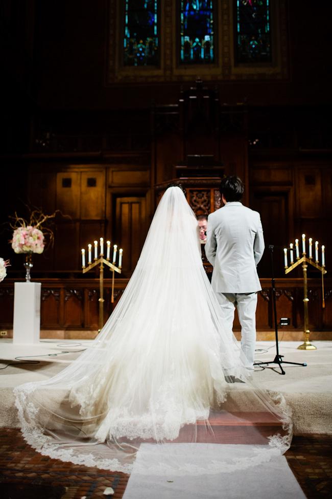 los angeles church wedding photography22.jpg