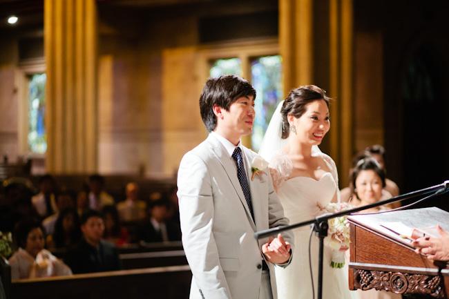 los angeles church wedding photography23.jpg