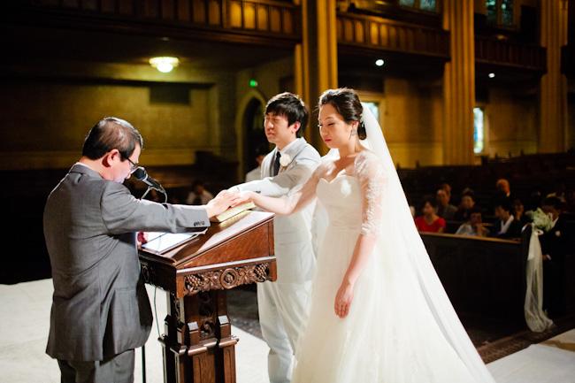 los angeles church wedding photography24.jpg