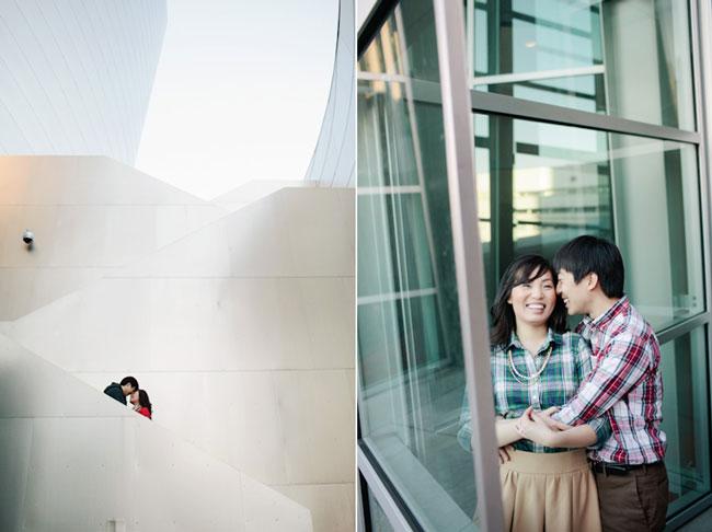 disney concert hall engagement photos (9).jpg