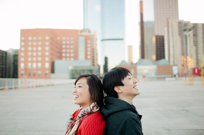 disney concert hall engagement photos (17).jpg
