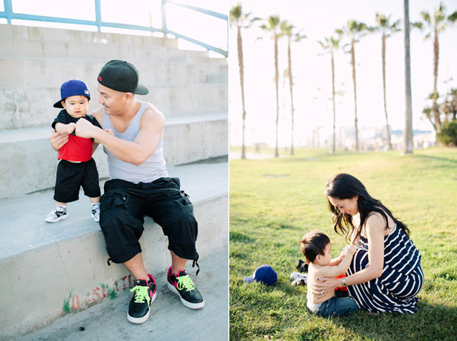 venice beach family lifestyle photography (01).jpg