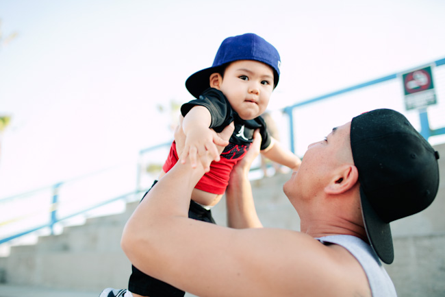 venice beach family lifestyle photography (3).jpg