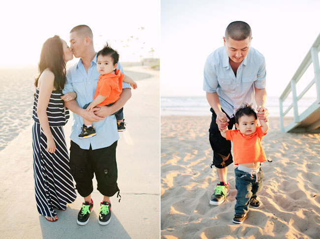 venice beach family lifestyle photography (11).jpg