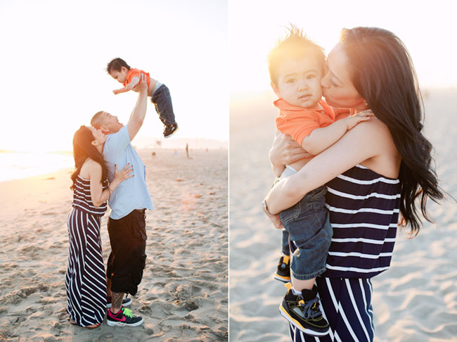 venice beach family lifestyle photography (17).jpg