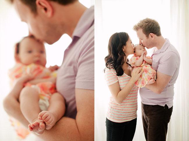 orange county newborn photography (2).jpg