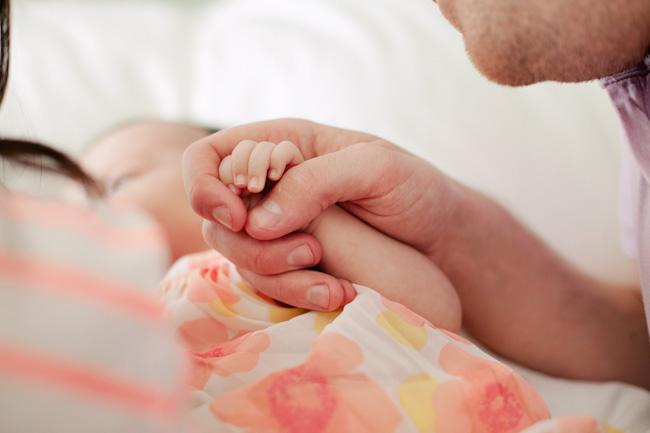 orange county newborn photography (7).jpg