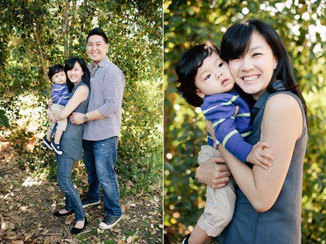 orange county lifestyle family photography (8).jpg