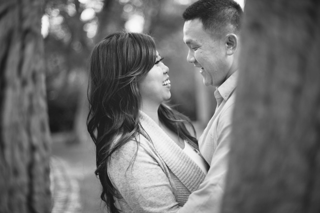 los angeles engagement photography (16).jpg