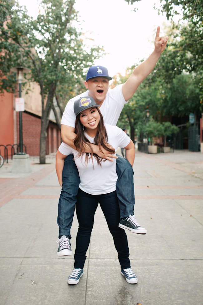 los angeles engagement photography (20).jpg