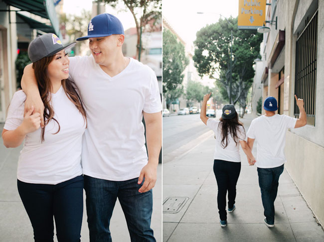 los angeles engagement photography (23).jpg