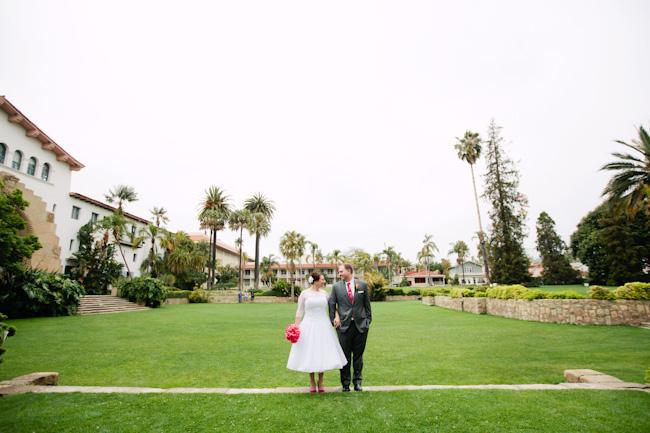 santa barbara wedding photography06.jpg