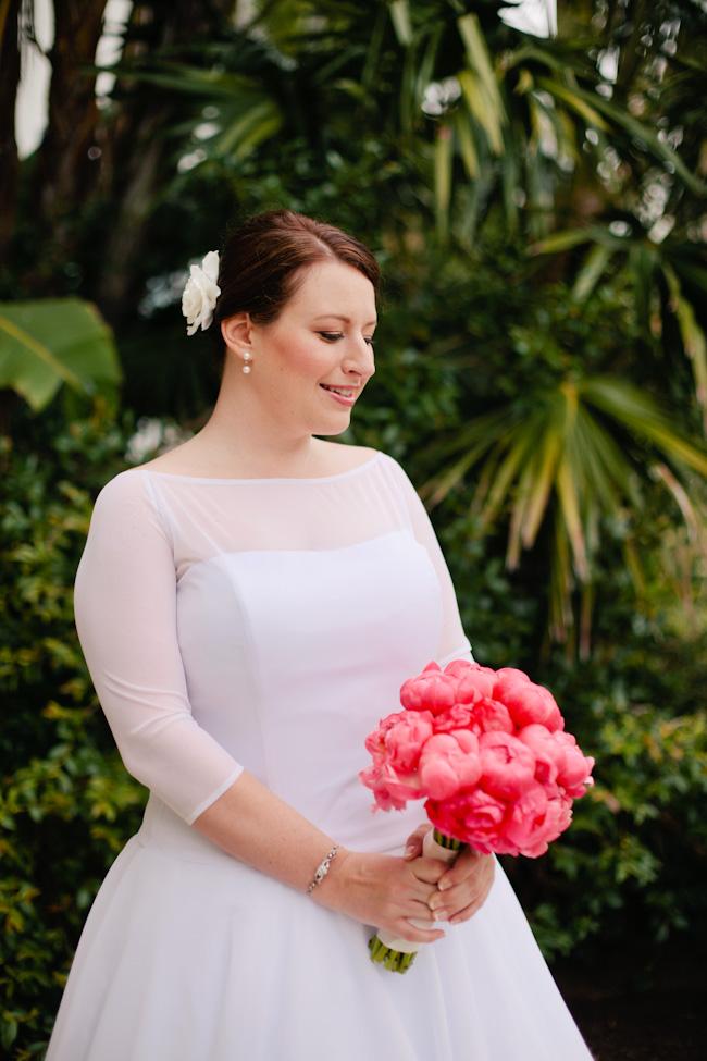 santa barbara wedding photography07.jpg