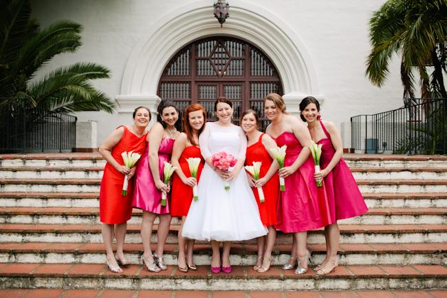santa barbara wedding photography08.jpg