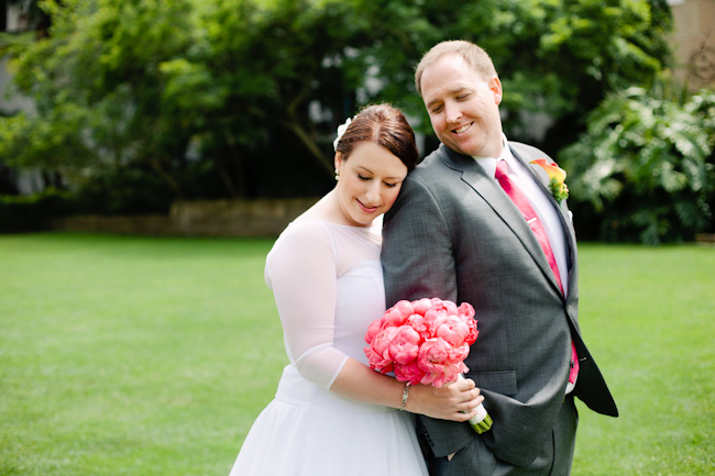 santa barbara wedding photography10.jpg