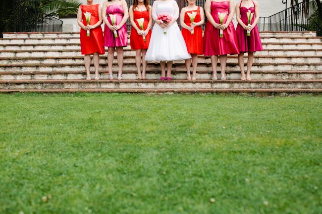 santa barbara wedding photography13.jpg
