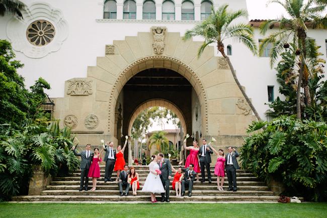 santa barbara wedding photography14.jpg