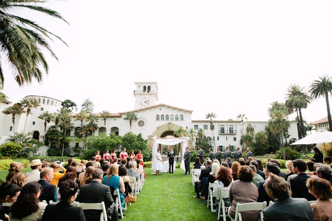 santa barbara wedding photography16.jpg