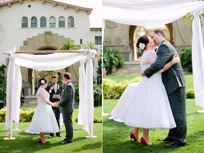 santa barbara wedding photography18.jpg