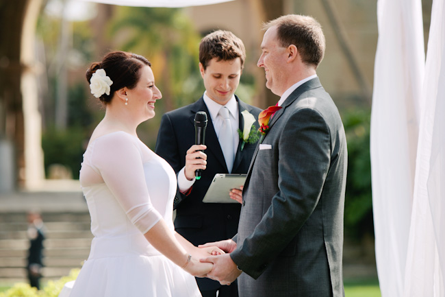 santa barbara wedding photography17.jpg