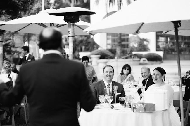 santa barbara wedding photography26.jpg