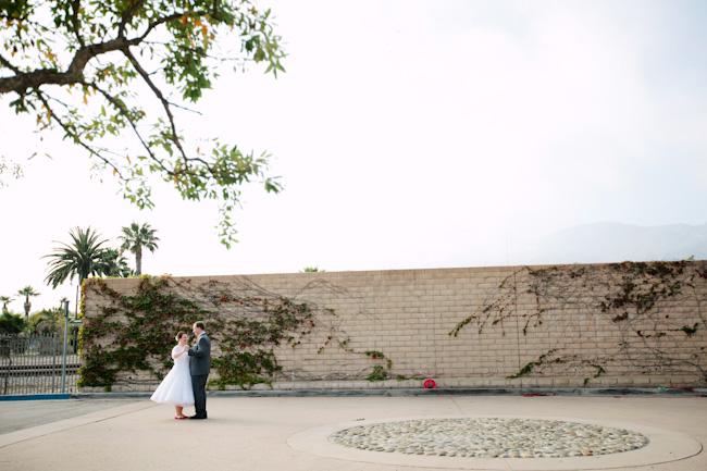 santa barbara wedding photography25.jpg