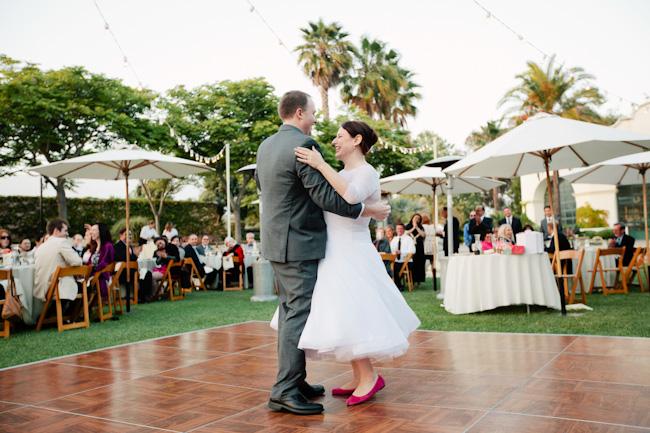 santa barbara wedding photography27.jpg