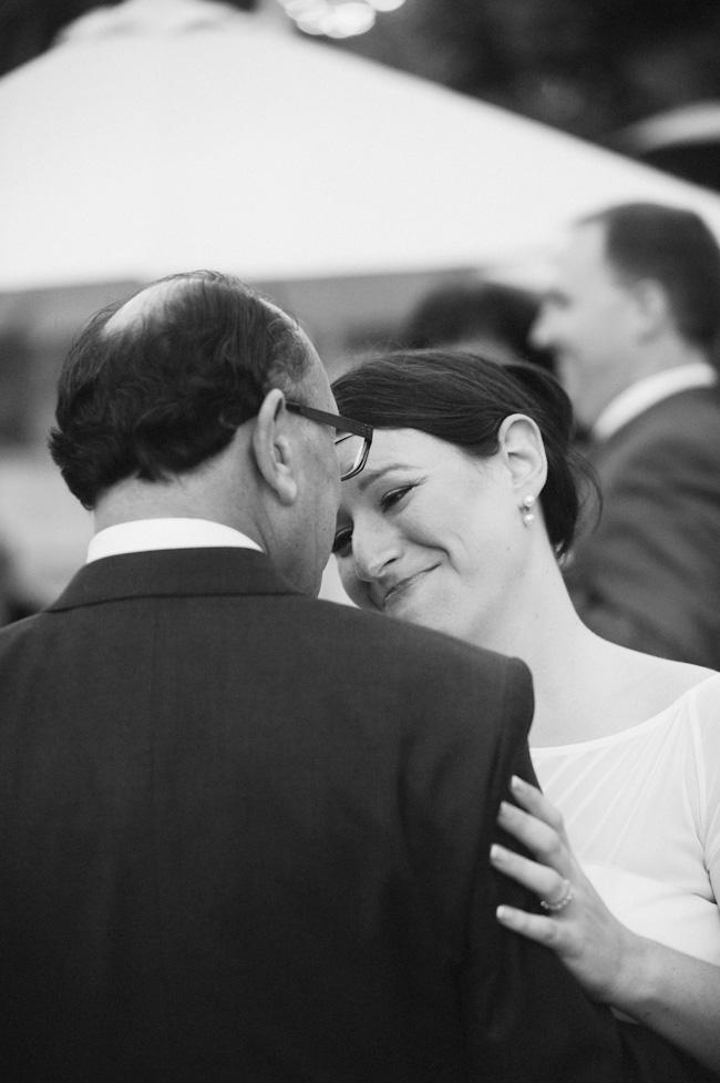 santa barbara wedding photography29.jpg