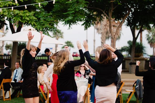 santa barbara wedding photography30.jpg