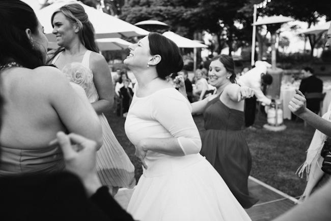 santa barbara wedding photography31.jpg