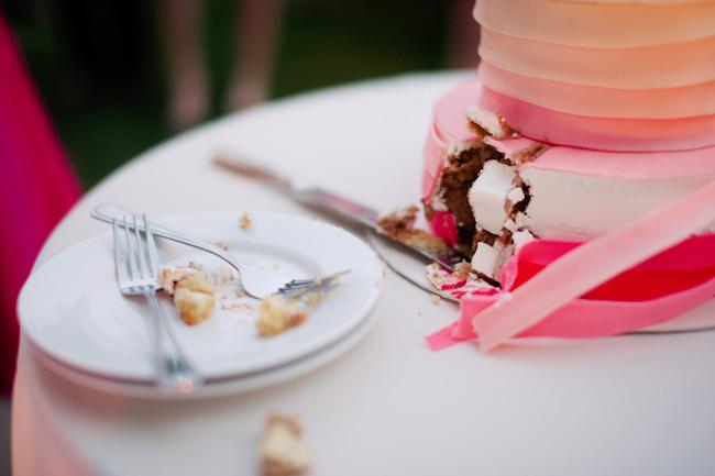 santa barbara wedding photography35.jpg