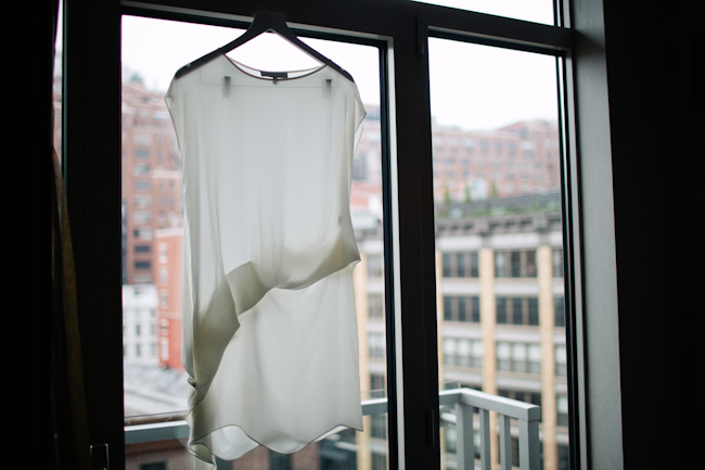 new york city wedding photographer (2).jpg